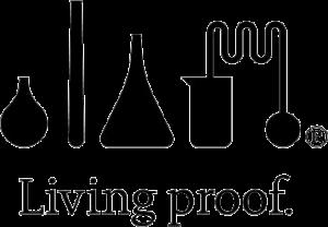 living_proof
