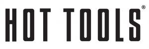 hot-tools