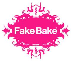 fake-bake