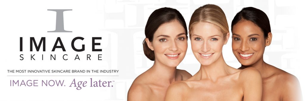 image-skincare-women